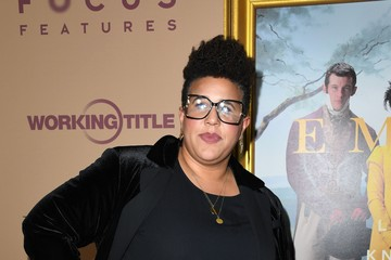 """Brittany Howard Premiere Of Focus Features' """"Emma."""" - Arrivals"""