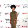 Brittany S. Hall Special Screening Of Netflix's