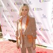 Brittany Snow The Creative Coalition's 7th Annual Television Humanitarian Awards - Arrivals