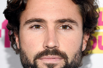 Brody Jenner VH1's 'Barely Famous' Season 2 Party