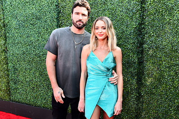 Brody Jenner 2019 MTV Movie And TV Awards - Red Carpet