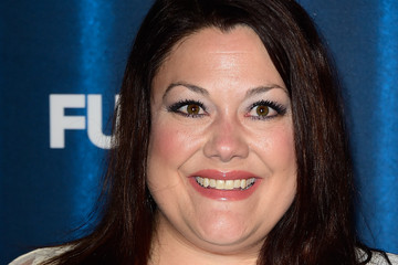 brooke elliott married