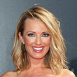 Brooke Anderson The 42nd Annual Daytime Emmy Awards - Arrivals