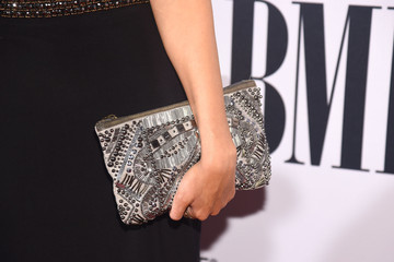 Brooke Eden 63rd Annual BMI Country Awards - Arrivals