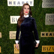 Brooke Shields Lincoln Center Corporate Fund Presents: An Evening Honoring Leonard A. Lauder - Arrivals