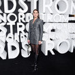 Brooke Shields Nordstrom NYC Flagship Opening Party