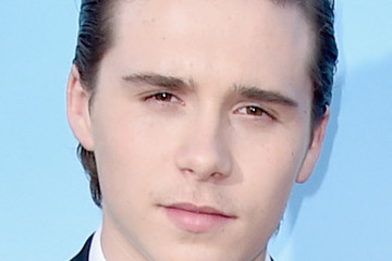 Brooklyn Beckham Premiere of Universal Pictures' 'Neighbors 2: Sorority Rising' - Arrivals