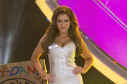 'Big Brother: Secrets and Lies' Launches in England