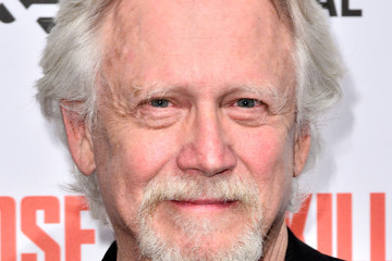 bruce davison movies and tv showsbruce davison x-men, bruce davison actor, bruce davison lost, bruce davison imdb, bruce davison wiki, bruce davison titanic 2, bruce davison net worth, bruce davison movies and tv shows, bruce davison dentons, bruce davison architect, bruce davison willard, bruce davidson subway, bruce davidson photos, bruce davison longtime companion, bruce davison filmografia, bruce davison height, bruce davison images, bruce davidson brooklyn gang, bruce davison facebook