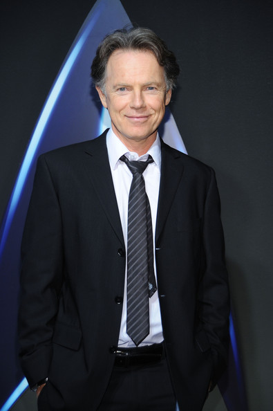 bruce greenwood rambobruce greenwood photos, bruce greenwood star trek, bruce greenwood youtube, bruce greenwood narrator, bruce greenwood young, bruce greenwood net worth, bruce greenwood batman, bruce greenwood height, bruce greenwood interview, bruce greenwood double jeopardy, bruce greenwood first blood, bruce greenwood madonna, bruce greenwood movies, bruce greenwood imdb, bruce greenwood wife, bruce greenwood susan devlin, bruce greenwood rambo, bruce greenwood wedding, bruce greenwood sam neill, bruce greenwood twitter