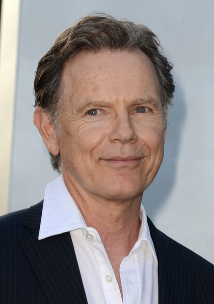 bruce greenwood wifebruce greenwood photos, bruce greenwood star trek, bruce greenwood youtube, bruce greenwood narrator, bruce greenwood young, bruce greenwood net worth, bruce greenwood batman, bruce greenwood height, bruce greenwood interview, bruce greenwood double jeopardy, bruce greenwood first blood, bruce greenwood madonna, bruce greenwood movies, bruce greenwood imdb, bruce greenwood wife, bruce greenwood susan devlin, bruce greenwood rambo, bruce greenwood wedding, bruce greenwood sam neill, bruce greenwood twitter
