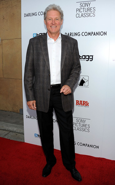 Bruce Boxleitner Photos Photos - Premiere Of Sony Pictures ...