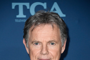Bruce Greenwood 2018 Winter TCA Tour - FOX All-Star Party - Arrivals