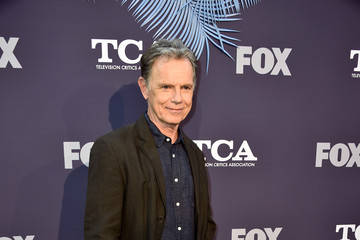 Bruce Greenwood FOX Summer TCA 2018 All-Star Party - Arrivals