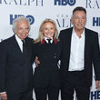 """Bruce Springsteen HBO's """"Very Ralph"""" World Premiere"""
