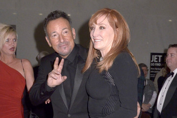Bruce Springsteen 37th Annual Kennedy Center Honors
