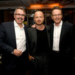 Bryan Cranston Premiere Of Netflix's 'El Camino: A Breaking Bad Movie' - After Party
