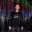 Bryan Greenberg Refinery29 Presents 29Rooms Los Angeles: Expand Your Reality Experience 2019