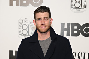 Bryan Greenberg HBO Bessie 81 Tour