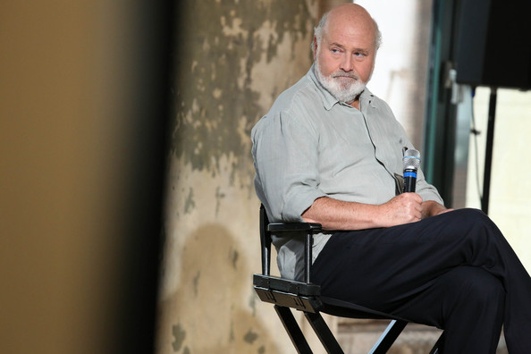 rob reiner tv tropes