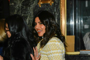 Priyanka Chopra-Jonas Photos Photo