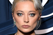Caroline Vreeland Photos Photo