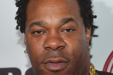 Busta Rhymes VIBE Impact Awards Presented In Partnership With Malibu Red