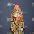 Busy Philipps Center for Reproductive Rights 2020 Los Angeles Benefit