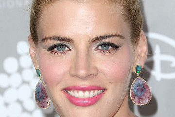 Busy Philipps 2015 Baby2Baby Gala - Arrivals