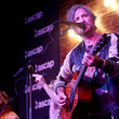 Butch Walker The 2017 ASCAP 'I Can Create Music' EXPO - Day 1