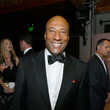 Byron Allen 2019 Baby2Baby Gala Presented By Paul Mitchell - Inside