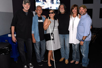 Byron Hill 2015 Songwriters 4 Songwriters Show