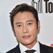 Byung-hun Lee 2016 Toronto International Film Festival - 'The Magnificent Seven' Premiere - Arrivals