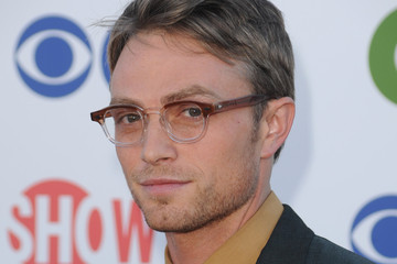 wilson bethel interview