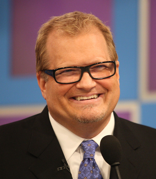 drew carey mimidrew carey show, drew carey wiki, drew carey usmc, drew carey show online, drew carey money, drew carey hand, drew carey, drew carey marine, drew carey show mimi, drew carey mimi, drew carey's improv-a-ganza, drew carey late late show, drew carey show theme song, drew carey roast, drew carey geppetto, drew carey net worth, drew carey wife, drew carey salary, drew carey hair color, drew carey married