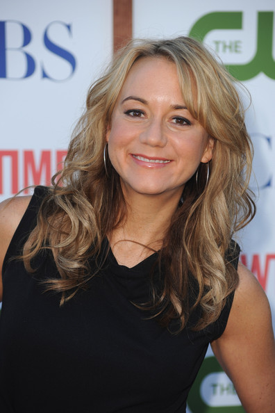 had megyn price ofno that had megyn known forpeople refers to megyn