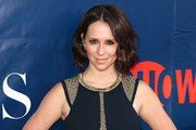Jennifer Love Hewitt - 22 Celebrities Who Are Totally Obsessed With 'The Bachelor'