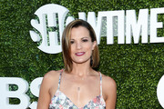 Melissa Claire Egan Photos Photo