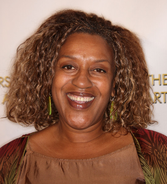 cch pounder website