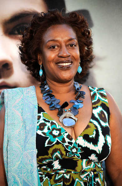 cch pounder twittercch pounder avatar, cch pounder shield, cch pounder, cch pounder imdb, cch pounder net worth, cch pounder jewelry, cch pounder husband, cch pounder sons of anarchy, cch pounder wiki, cch pounder amanda waller, cch pounder twitter, cch pounder marianne jean baptiste, cch pounder hair, cch pounder pronunciation, cch pounder health problems, cch pounder family, cch pounder website