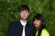 James Blake Photos Photo