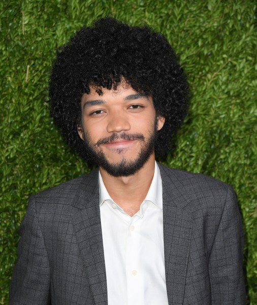 justice smith ator