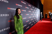 Kelly Marie Tran Photos Photo