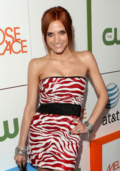 http://www4.pictures.zimbio.com/gi/CW+T+Melrose+Place+Premiere+Party+Arrivals+O2a BlWydE8gl.jpg