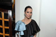 Abigail Spencer attends the Cadillac Oscar Week Celebration at Chateau Marmont on February 6, 2020 in Los Angeles, California.