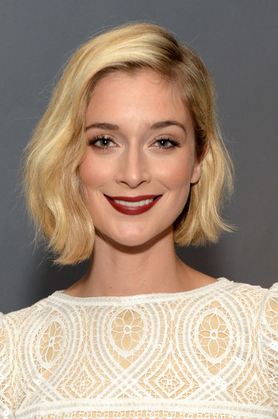caitlin fitzgerald imdbcaitlin fitzgerald husband, caitlin fitzgerald listal, caitlin fitzgerald foto, caitlin fitzgerald height and weight, caitlin fitzgerald imdb, caitlin fitzgerald twitter, caitlin fitzgerald, caitlin fitzgerald instagram, caitlin fitzgerald birthday, caitlin fitzgerald interview, caitlin fitzgerald boyfriend, caitlin fitzgerald bio, caitlin fitzgerald dating, caitlin fitzgerald nudography, caitlin fitzgerald pictures