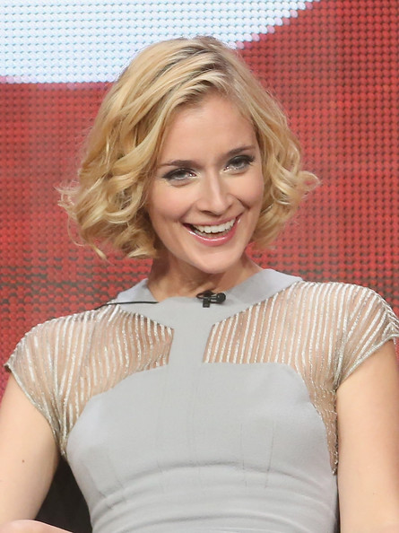 49 Caitlin Fitzgerald Hot Pictures Will Make You Crazy For Her