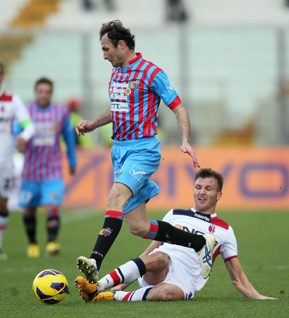 Marco motta and giovanni marchese photos photos zimbio for Motta arredi catania