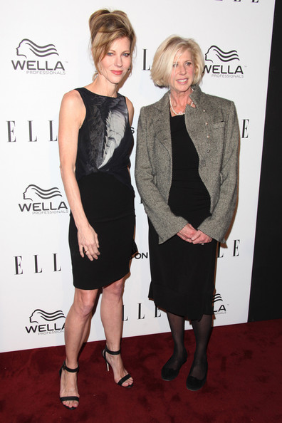 callie khouri husbandcallie khouri nashville, callie khouri husband, callie khouri twitter, callie khouri daughter, callie khouri interview, callie khouri quotes, callie khouri family, callie khouri net worth, callie khouri contact, callie khouri imdb, callie khouri and t bone burnett, callie khouri instagram, callie khouri connie britton, callie khouri facebook, callie khouri, callie khouri origin, callie khouri oscar, callie khouri email, callie khouri agent, callie khouri parents