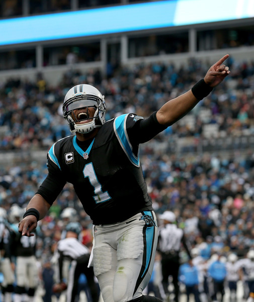 San Diego Chargers Game Live Streaming: San Diego Chargers V Carolina Panthers